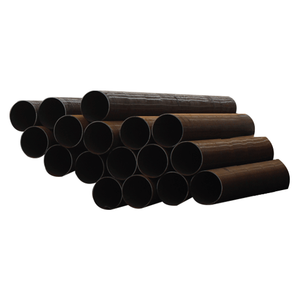 Api 5l X42 Seam Welded Pipe